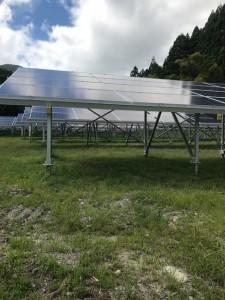 太陽光発電 (3)