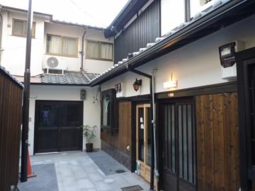 山﨑 (2017-06-23)28