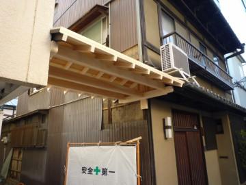 山﨑 (2017-05-19)117