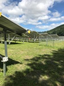 太陽光発電 (4)