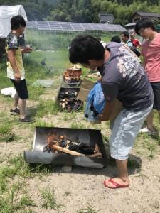 着火 (1)