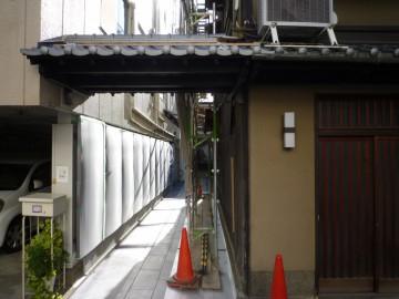 山﨑 (2017-06-02)108