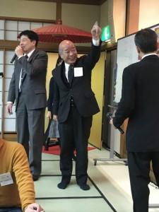 7 忘年会2017 ビンゴ (11)