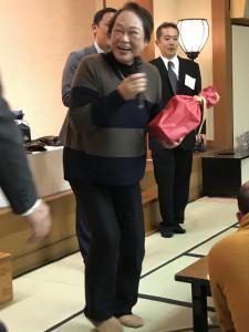 7 忘年会2017 ビンゴ (51)