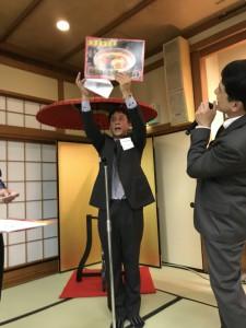 7 忘年会2017 ビンゴ (36)
