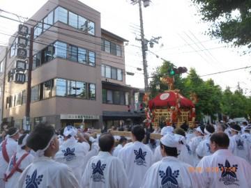 18-5-20 第20回包丁研ぎ (39)
