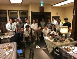 19-06 上原さん、三輪さん歓迎会 (3)